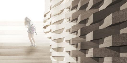 Arkitektur arkitektur sketch : Chalmers Arkitektur | lmhutchins